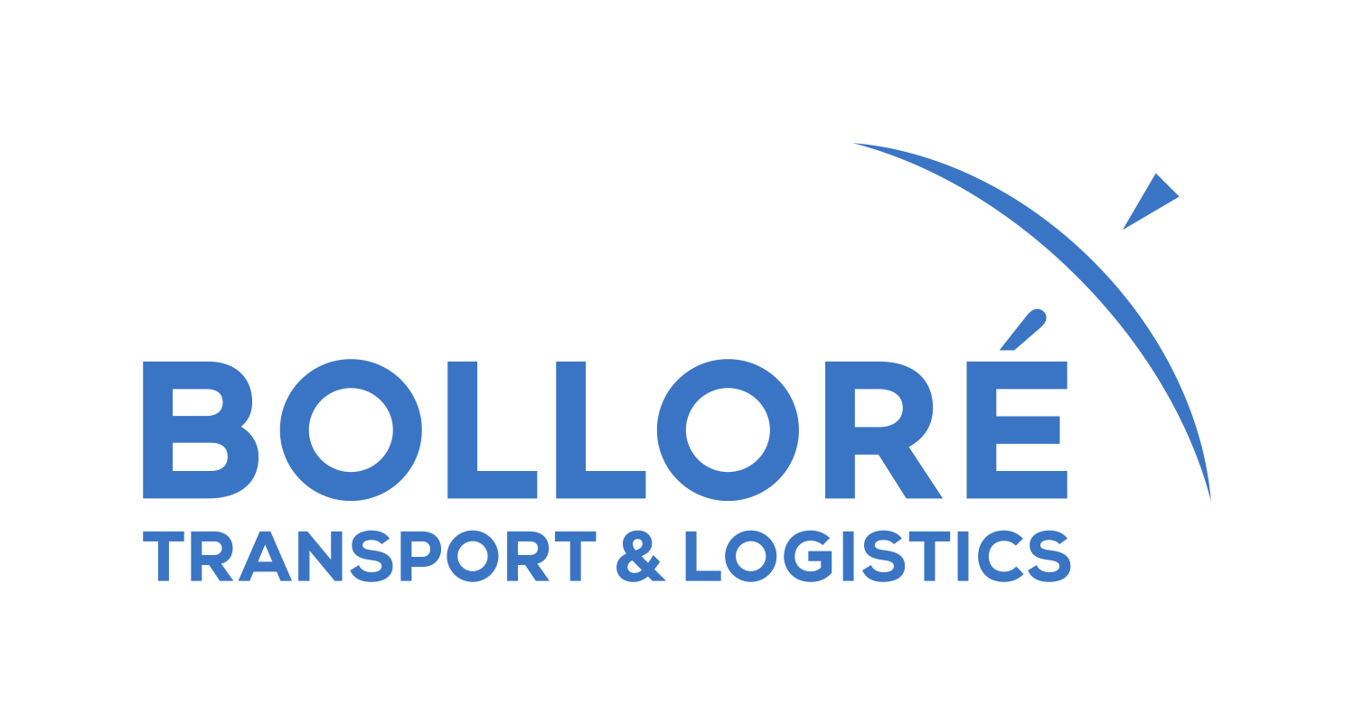 BOLLORE TRANSPORT LOGISTICS_RVB.jpg