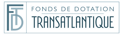 FONDS DE DOTATION TRANSATLANTIQUE.jpg