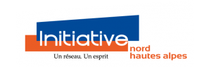 INITIATIVE NORD HAUTES ALPES.png