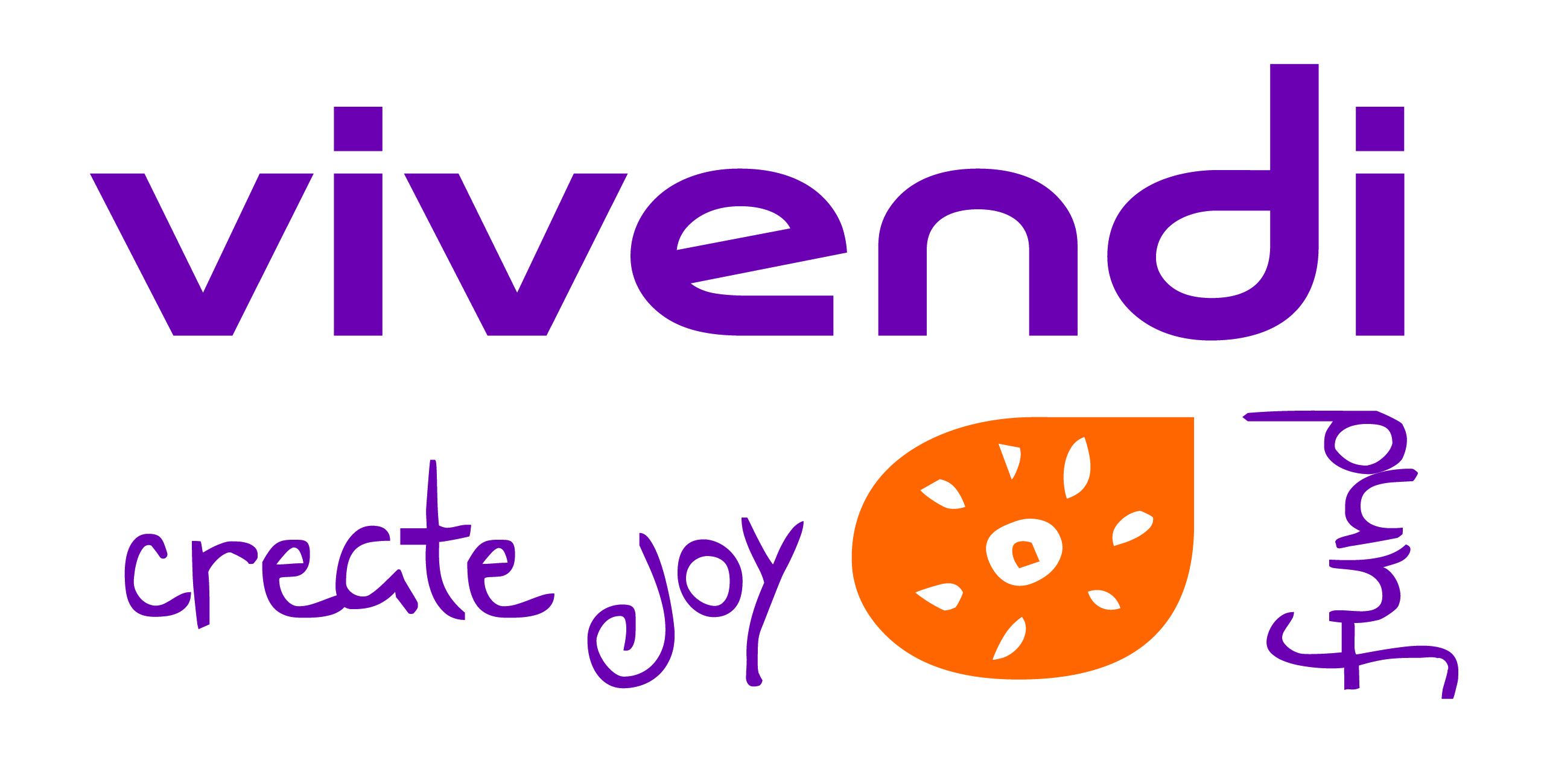 VIVENDI CREATE JOY.jpg